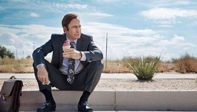 Better Call Saul Debuts New Season 3 Key Art