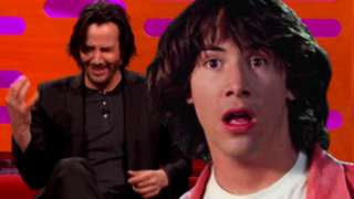 billandted3-keanureeves