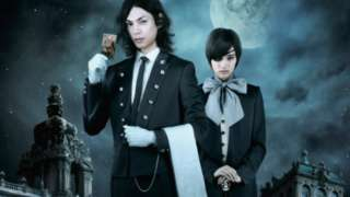 black-butler-live-action-movie