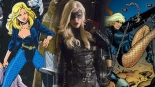 Black-Canary-Ranking-Costumes-Header