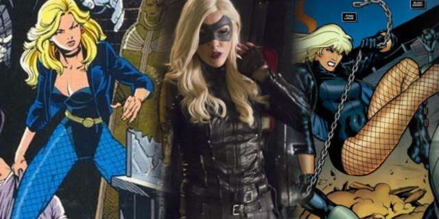 Black-Canary-Ranking-Costumes-Header