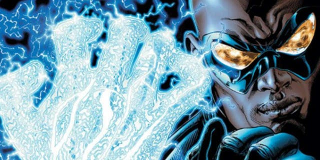 black-lightning-plot-details