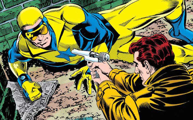 booster-gold-18-1986