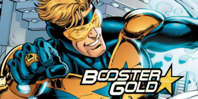 boostergold-182699-1280x0.png