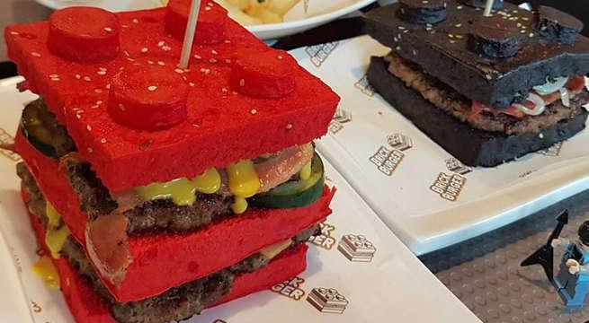 brick-burger
