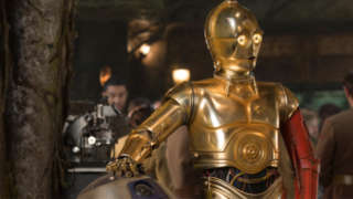 c-3po-force-awakens