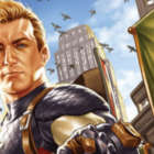 captain america secret empire marvel heroes become villains