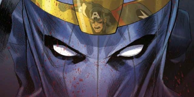 Captain-America-Steve-Rogers-11-Header