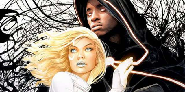 'Cloak & Dagger' Showrunner Teases the Introduction of Comic-Accurate Costumes