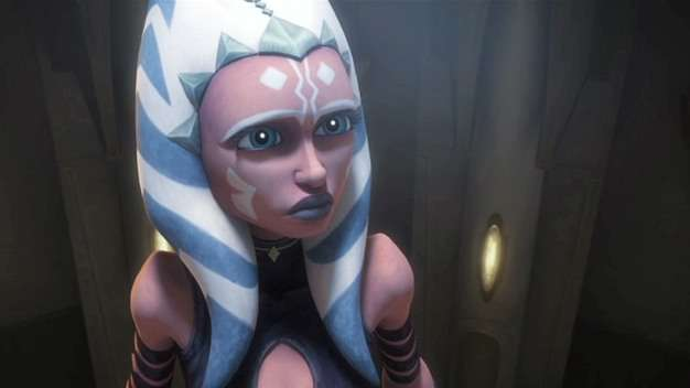 clone-wars-best-arcs