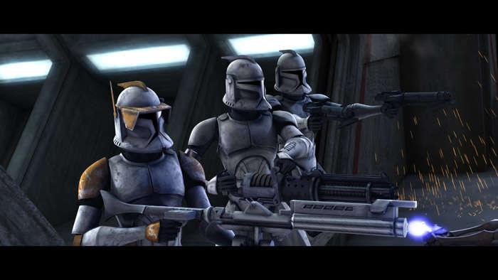 clone-wars-season-1