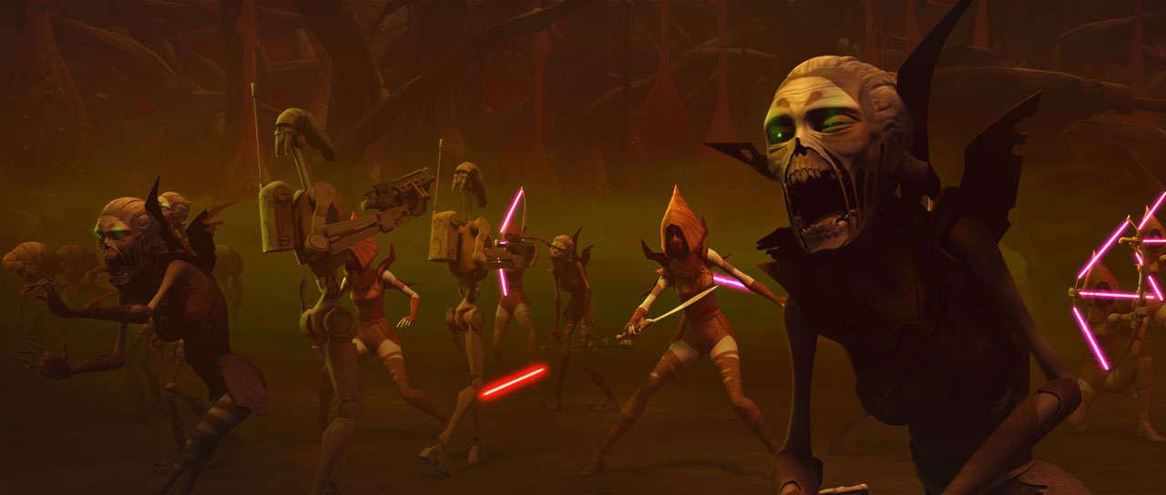 clone-wars-season-4