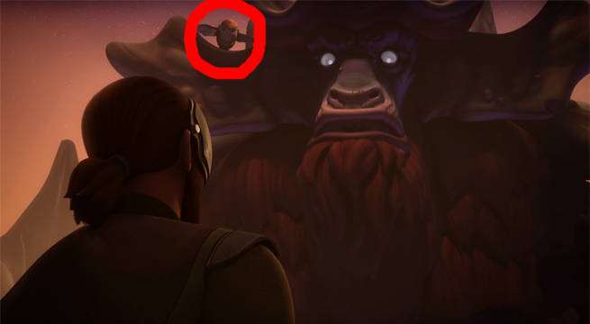 convoree-bendu-star-wars-rebels