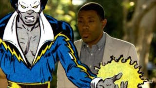 Cress-Williams-Black-Lightning
