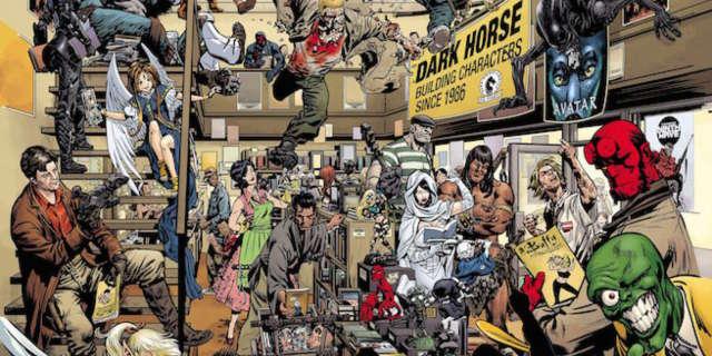 dark-horse-comics-mst3k