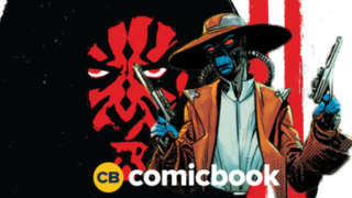 darth-maul-2-preview-star-wars-cad-bane