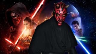 darth-maul-force-awakens-connection