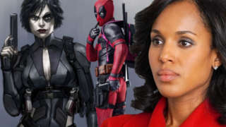 deadpool-2-domino-kerry-washington