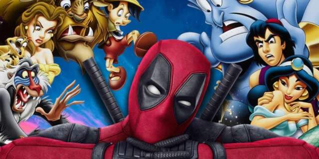 Deadpool-Invades-Disney
