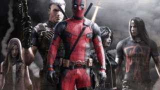 deadpool-xforce-172028-640x320