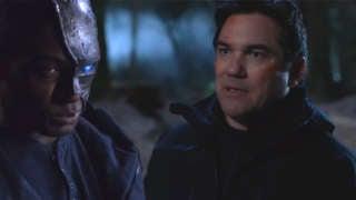 dean-cain-cyborg-superman