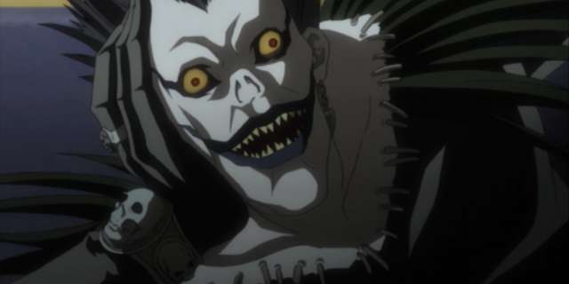 death-note-death-note-ryuk-1024x576