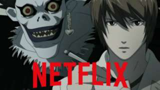death-note-netflix-live-action