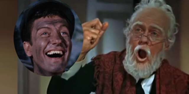 dickvandyke-marypoppins