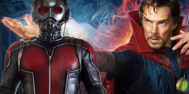 doctor-strange-ant-man
