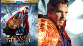 doctor-strange-blu-ray-review