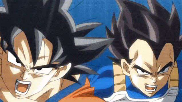 dragon-ball-super-anime-manga