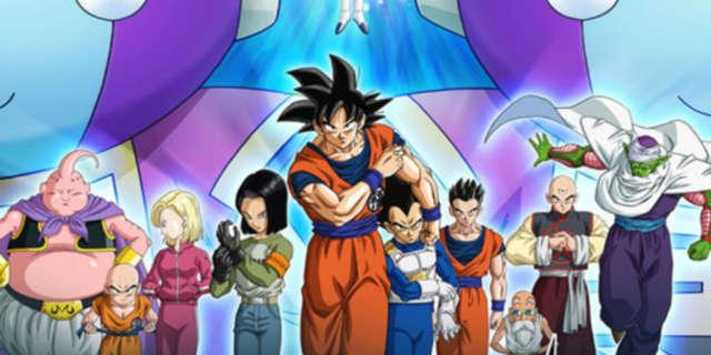dragon-ball-super-universe-survival-arc-670x388