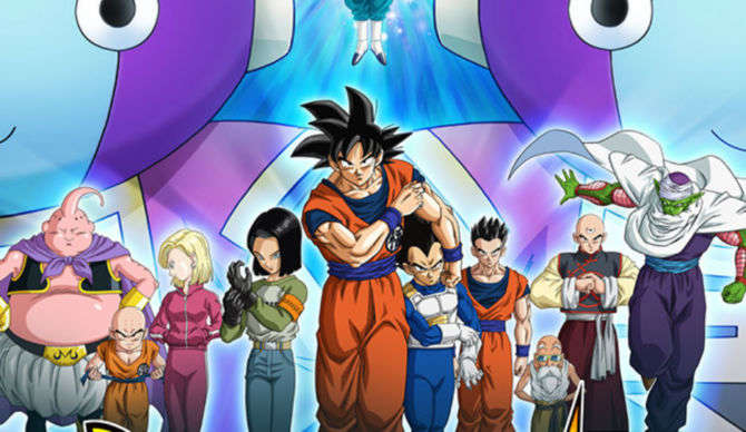dragon-ball-super-universe-survival-arc-670x388
