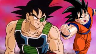 dragon-ball-z-bardock-goku