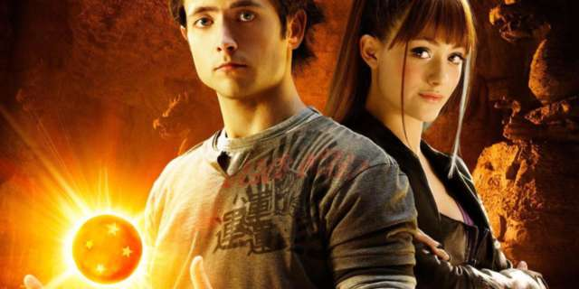 dragonball-evolution-1280jpg-652d1d 1280w