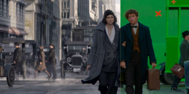 Fantastic-Beasts-And-Where-To-Find-Them-VFX-Breakdown