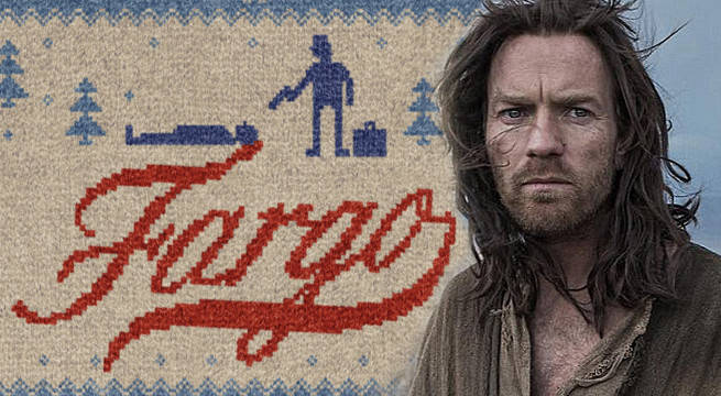 'Fargo' Not Returning to FX Until 2020