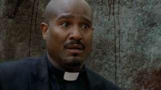 father gabriel
