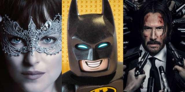 fifty shades batman john wick