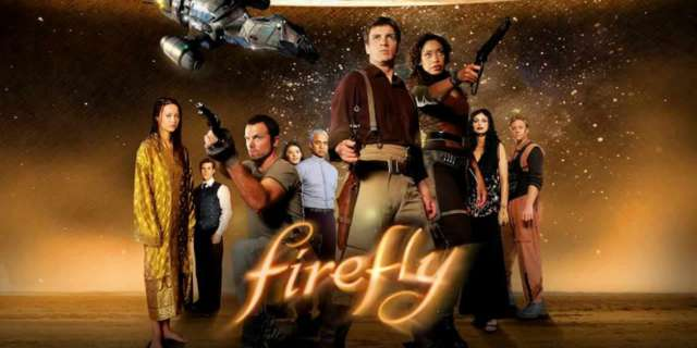 What Does the Disney & Fox Deal Mean For 'Firefly'?