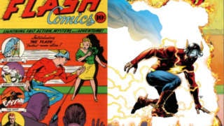 flash-22-flash-comics-1
