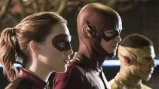 flash-speedsters