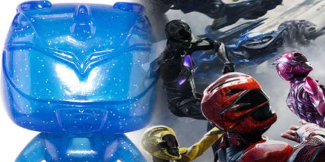 Funko-Gamestop-Blue-Power-Ranger-POP-Header