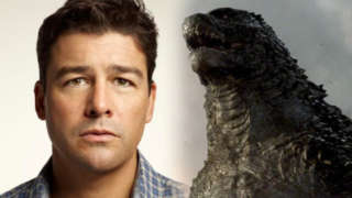 godzilla 2 king of monsters kyle chandler joins cast