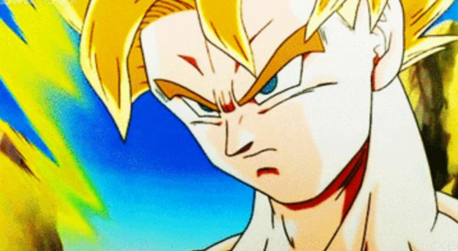 dragon ball creator on whether goku should be considered a hero