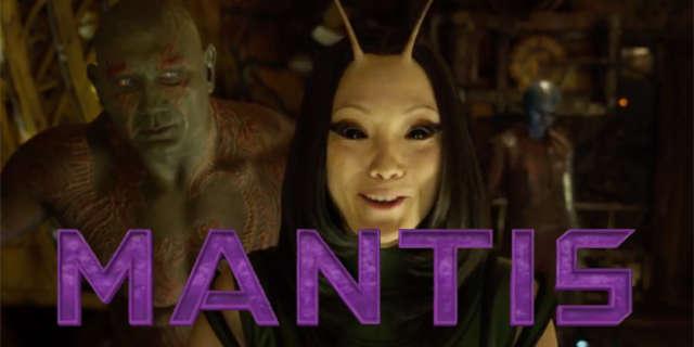 gotg-v2-mantis