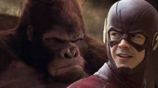 grodd-theflash-featurette