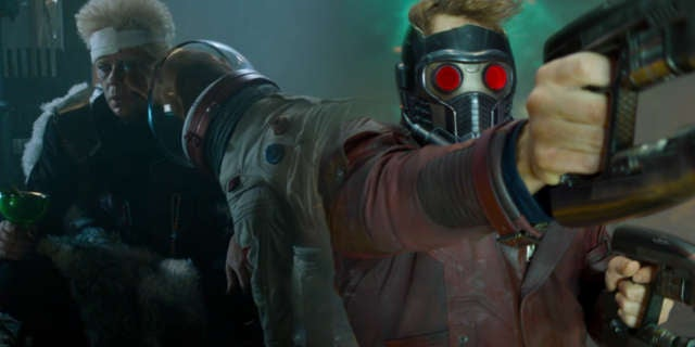 Guardians-Of-The-Galaxy-Star-Lord-Cosmo