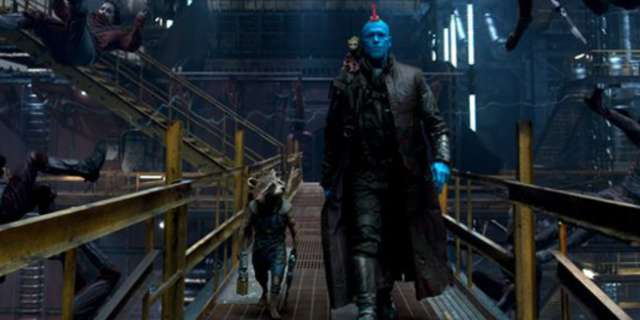 guardians-of=the-galaxy-vol-2