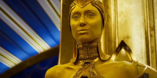 Guardians-Of-The-Galaxy-Vol2-Ayesha